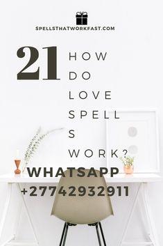 Love Spells, Home Decor, Decoration Home, Room Decor, Home Interior Design, Home Decoration, Interior Design