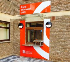 Avon Armour install electrically operated sliding screens for a wide variety of applications. Reception Counter, Office Reception, Slide Screen, Bristol University, Security Screen, Police Station, Avon, Kitchen Cupboards, Screens