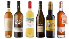 Spanish fortified wines Margaret River Wineries, Malbec Wine, Non Alcoholic Wine, Napa Valley Wine, Spanish Wine, Wine Baskets, Wine Subscription, Wine Wall, Wine Refrigerator