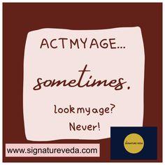 Anti Aging Serum, Ageing, Natural Skin Care, Skincare, Perfume, Cards Against Humanity, Magic, Vegan, Shop