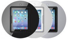 Viveroo Loopdock voor iPad Air