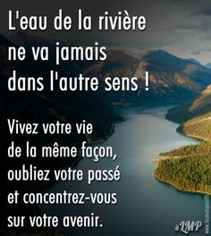 Ideas quotes happy day inspirational for 2019 Boss Quotes, New Quotes, Faith Quotes, Happy Quotes, Quotes To Live By, Daily Motivation, Motivation Inspiration, French Quotes, Adventure Quotes
