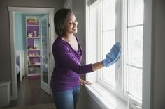How To Prepare Your House For Sale: http://qoo.ly/giw52 #HomeSelling