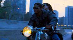 Love Jones: Get Together. Fall Apart. Start Over. | Single Black ...