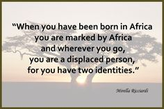 African Proverbs - Yahoo Image Search Results