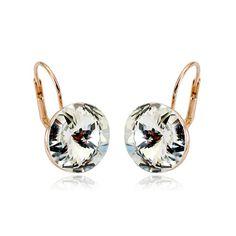 Schmuck großhandel  Mode elegant strass seestern Starfish perle halsband charme ...