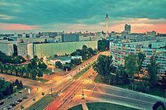 Einmal! Berlin, Germany