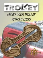 Win A Trolkey To Unlock Your Shopping Trolley - http://www.competitions.ie/competition/win-trolkey-unlock-shopping-trolley/