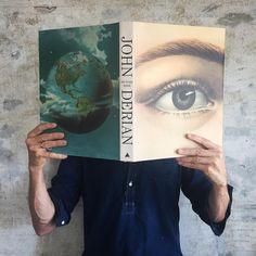 John Derian's new book! #johnderianpicturebook