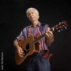 CT Storytelling Festival April 26-27 with featured artist Willy Clafin