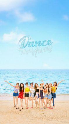 Dahyun & Sana Twice 180715 Nayeon, Twice Dahyun, Tzuyu Twice, Extended Play, Mamamoo, Kpop Girl Groups, Korean Girl Groups, K Pop, Shy Shy Shy