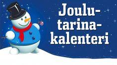 Christmas, School, Xmas, Navidad, Noel, Natal, Kerst