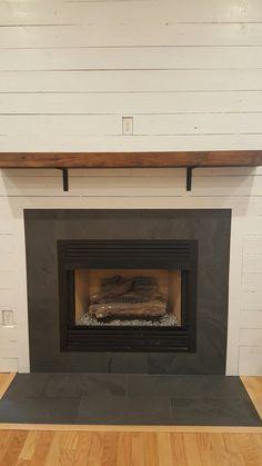 black slate fireplace surround black slate fireplace surround rh salusburyfriends org