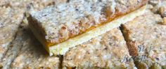 Fantastický koláček jablíčka v oblacích   NejRecept.cz Creme Dessert, Banana Bread, Food, Advent, Apple Sour Cream Cake, Food Items, Food Food, Dessert Ideas, Food And Drinks
