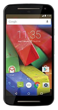 PRODUCT : #MOTOROLA MOTO G (2ND GEN) FACTORY UNLOCKED 4G/LTE SIMFREE SINGLE SIM CELL PHONE     COLOUR : BLACK     MEMORY : 8GB     MODEL NO : MOTO G (2ND GEN.) 4...