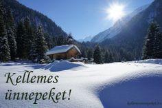 Snow, Mountains, Nature, Travel, Outdoor, Outdoors, Naturaleza, Viajes, Destinations