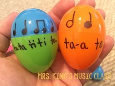 Shake it Up by Mrs. King's Music Class