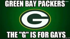 Funniest meme pictures, create the best memes Packers Memes, Packers Funny, Funny Football Memes, Nfl Memes, Sports Memes, Stupid Funny Memes, Funny Shit, Find Memes, Bears Football