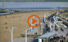 Pier Webcam