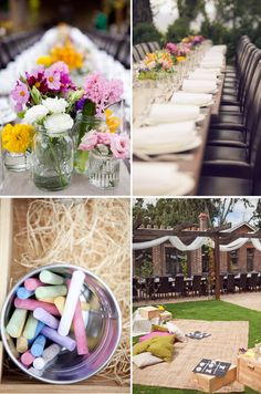 Australian Wedding Styling and Wedding Inspiration Blog - Blog