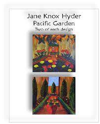 Image result for jane knox hyder artist