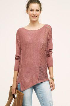 Stitchmix Sweater