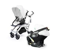 Standard Baby Strollers - Pin it :-) Follow us .. CLICK IMAGE TWICE for our BEST PRICING ... SEE A LARGER SELECTION of   standard  baby strollers at    http://zbabybaby.com/category/baby-categories/baby-strollers/standard-baby-stroller/ - gift ideas, baby , baby shower gift ideas, kids  -   Orbit Baby 4 Piece Travel Collection With Bassinet Cradle G2 – Black « zBabyBaby.com