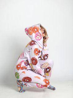 4d9a19b76f Beloved Shirts Donuts Belovesie - As Seen On Shark Tank  Clothing Pyjamas