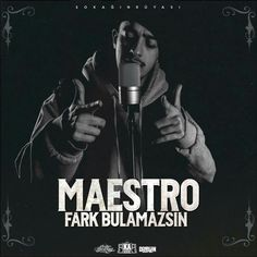 #Maestro