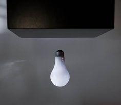 light-bulb.jpg 463×404 pixels