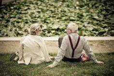 Για πάντα μαζί | Otherside.gr (8)