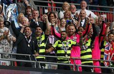 Liga Inggris: Huddersfield Town Lengkapi Kuota Promosi ke Premier League -  https://www.football5star.com/liga-inggris/liga-inggris-huddersfield-town-lengkapi-kuota-promosi-ke-premier-league/