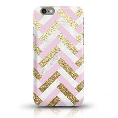 handycase iphone samsung chevron