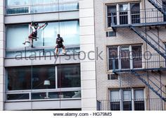 Image result for images - looking into windows of NYC buildings