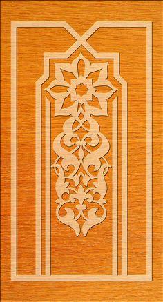 10 Arabic Patterns for Engraving Islamic art Arabesques Svg Motif Art Deco, Art Deco Design, Islamic Calligraphy, Calligraphy Art, Laser Cnc, Arabesque Pattern, Arabic Pattern, Stencil Patterns, Zentangle Patterns