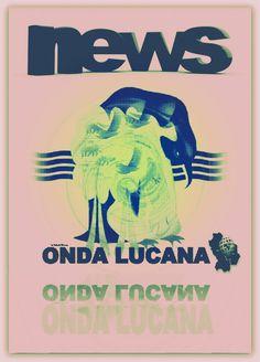 Onda Lucana Press del giorno 09/11/2017