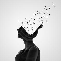 Photographer Erkin Demir