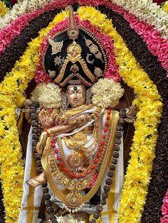 Natarajar Shiva Linga, Nataraja, God Pictures, Lord Shiva, Captain Hat, India, Pictures Of God, Shiva