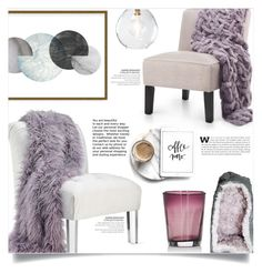 """""""Cozy Home :-)"""" by dolly-valkyrie ❤ liked on Polyvore featuring interior, interiors, interior design, home, home decor, interior decorating, Art Addiction and Zafferano"""