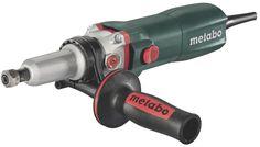 Metabo 600618420 Amp Die Grinder (GE 950 G Plus) for sale online Worx Power Tools, Delta Power Tools, Power Tools For Sale, Cheap Power Tools, Cool Tools, Diy Tools, Exercise Bike Reviews, Carpentry Tools, Rowing Machines