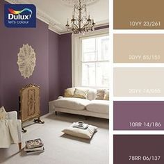 are you looking for the perfect paint color there s an app for that