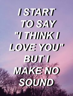 Stole My Heart - One Direction