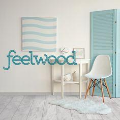FEELWOOD