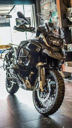 23 Ideas For Scrambler Motorcycle Bmw Custom Bikes Enduro, Scrambler Motorcycle, Cool Motorcycles, Moto Car, Moto Bike, Gs 1200 Bmw, Ford Gt, Le Tricycle, Gs 1200 Adventure