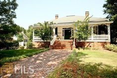 Romantic 1875 Victorian & Guest House | CIRCA Old Houses | Old Houses For Sale and Historic Real Estate Listings