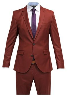 Selected Homme suit