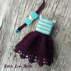 Outfit for new custom order dolly)) #crochetdoll #nwd #best_hm_world #handmadetoy #handmadedoll #villy_vanilly_shop #amigurumigram #amiguru #amigurumidoll #nwd_europe #вязатьмодно #promoteyourjwbiz #handmade_all_tut #weamiguru #portraitdoll #presentideas #giftideas #collectiondolls #куколкакрючком #newworlddesigners #куклаамигуруми #кукларучнойработы #кукласвомируками #littlecutedolls #jwdesigners #jwhandmade #jwforever #bestlifeever #jwhappy #nwd_crochet