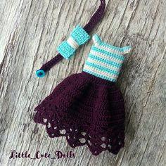 Outfit for new custom order dolly)) #crochetdoll #nwd #best_hm_world #handmadetoy #handmadedoll #villy_vanilly_shop #amigurumigram #amiguru #amigurumidoll #nwd_europe #вязатьмодно #promoteyourjwbiz #handmade_all_tut #weamiguru #portraitdoll #presentideas #giftideas #collectiondolls #куколкакрючком #newworlddesigners #куклаамигуруми #кукларучнойработы #кукласвомируками #littlecutedolls #jwdesigners #jwhandmade #jwforever #bestlifeever #jwhappy #nwd_crochet