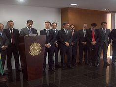Juízes federais no Ceará realizam ato  em defesa da magistratura - http://anoticiadodia.com/juizes-federais-no-ceara-realizam-ato-em-defesa-da-magistratura/