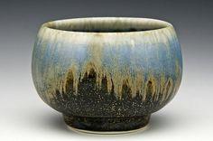 Sebastian Moh, Malaysian inspired pottery
